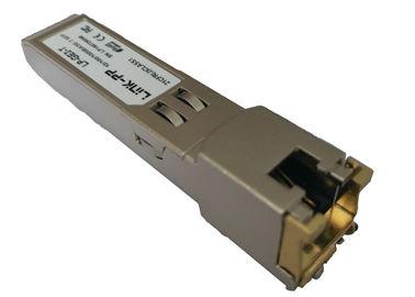 SFP optyczny nadajnik